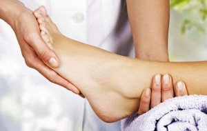 foot-massage-1